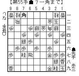 kifu201401229f