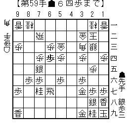 kifu201401229i