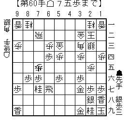 kifu201401229k