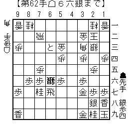 kifu201401229l