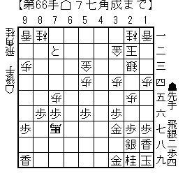 kifu201401229m