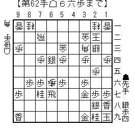 kifu201401229r