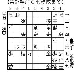 kifu201401229s