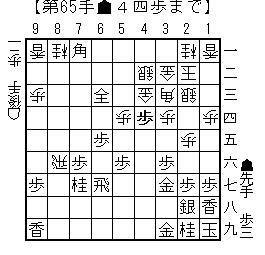 kifu201401229u