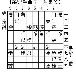 kifu201401229v