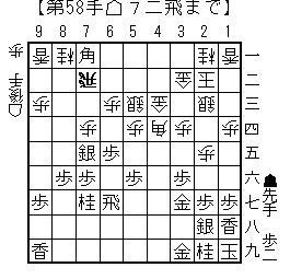 kifu201401229x