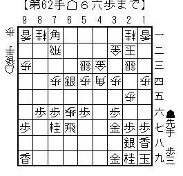 kifu201401229y