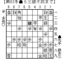 kifu201401229z