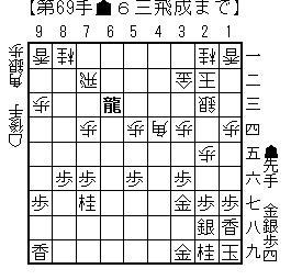 kifu201401229zd