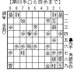 kifu201401229ze