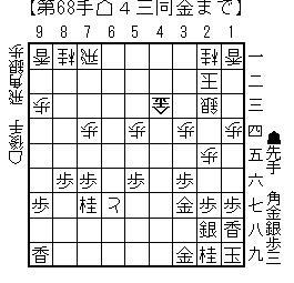kifu201401229zf
