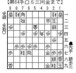 kifu201401229zg