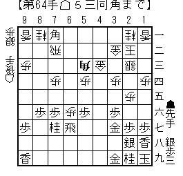 kifu201401229zh