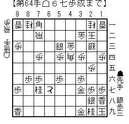 kifu201401229zi