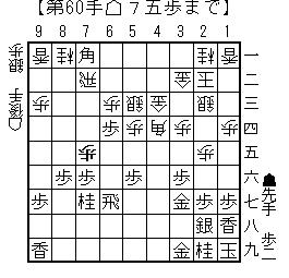 kifu201401229zj