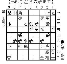 kifu201401229zk