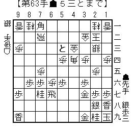 kifu201401229zl