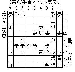 kifu201401229zm