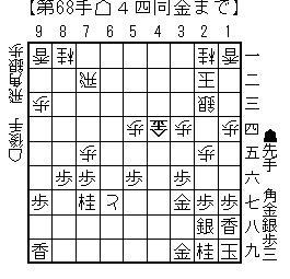 kifu201401229zo