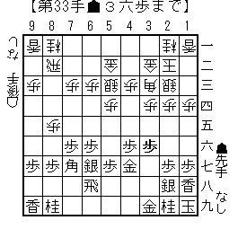 kifu20140122a