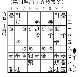 kifu20140122b