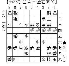 kifu20140122d