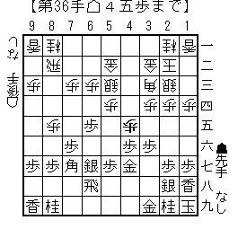 kifu20140122e