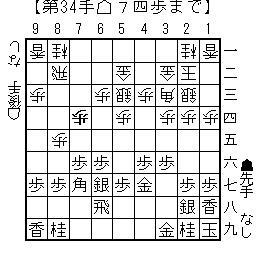 kifu20140122f