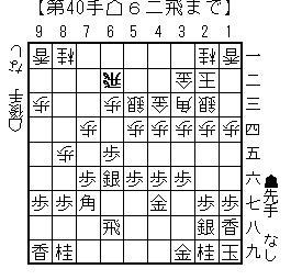 kifu20140122h