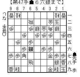 kifu20140122k