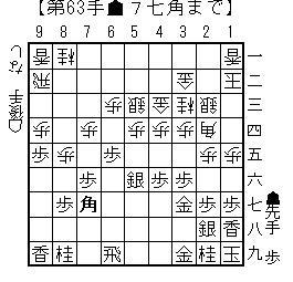 kifu20140122p