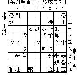 kifu20140122s