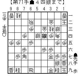 kifu20140122t