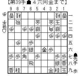 kifu20140122v