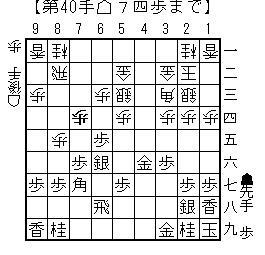 kifu20140122w