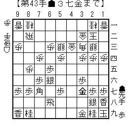 kifu20140122x