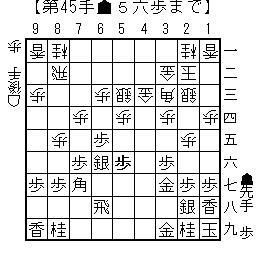 kifu20140122y