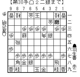 kifu2014oushou02b