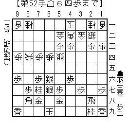 kifu2014oushou02c