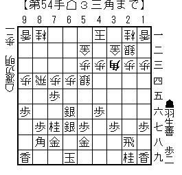 kifu2014oushou02d