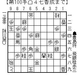 kifuNHK20140126f