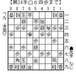 5sujikuraidori02