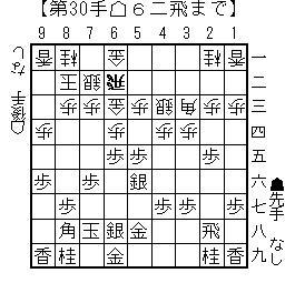 5sujikuraidori04