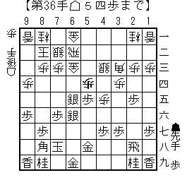 5sujikuraidori05