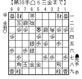 5sujikuraidori07