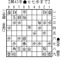 5sujikuraidori08