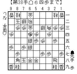 5sujikuraidori09