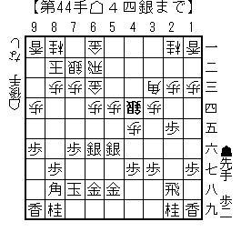 5sujikuraidori10