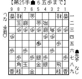 5sujikuraidori11