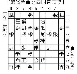5sujikuraidori12